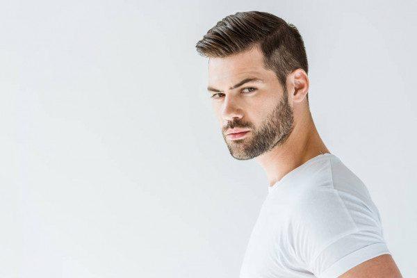depositphotos_201324244-stock-photo-stylish-young-brunette-bearded-man